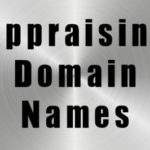Determining The Value of Your Domain Names | Best Way To earn money With Huge Profit