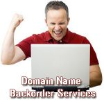 Top 10 place of Domain Name Back order Services | Best Way To earn money With Huge Profit