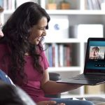 Top 5 Free Video Chat Software for Groups up to 12 People