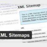 How To Generate Google XML sitemaps For WordPress