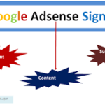 How To Create AdSense Account For New Blogger 2018