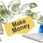 50 Best Way To Earn Money Online From Home