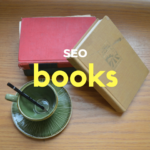 10 Best SEO Books To Reach The Top