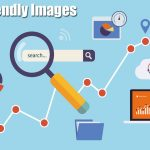 How To Make Your Blog Images SEO Friendly With Single Click