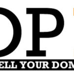 Top 10 Places To Sell Your Domain Names | Best Way To earn money With Huge Profit