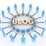 Top 15 Best Blogging Communities to Drive Massive Traffic to Your Blog