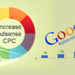 7 Tips to Help You Increase Google Adsense CPC