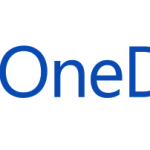 Why we have to use OneDrive cloud Storage 2017