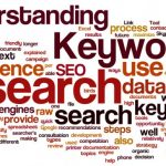 The Best SEO Keyword Strategy – Picking SEO Keyword Fights You Can Win