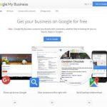 11 Websites to Advertise Your Business for Free