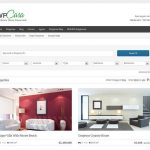WPCasa Review: Best Solution For WordPress Real Estate Websites