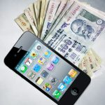 Top 11 Mobile Wallets for Online Payments in India