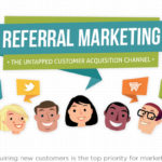 Is Your Referral Marketing Strategy Using The Power Of The 80/20 Rule?