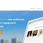 Engageya review : Native ads Get huge traffic and earn money to your blog or site