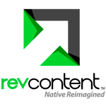 RevContent Review- High Paying Native Ad Network