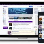 Yahoo Gemini: Complete Guide to Yahoo's Mobile & Native Advertising Offering