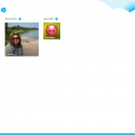 How to make a video call with Skype from Hotmail