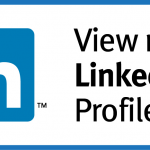 How To share an image on LinkedIn with hyperlink?