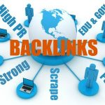 What is the best way to get a backlink indexed