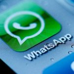 What Can I do With WhatsApp- All About WhatsApp