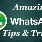 How To Send Whats App Messages Programmatically in android/.Net