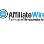 AffiliateWire CPA Network Reviews -Top CPA Network 2018