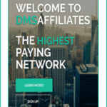 DMSAffiliates Reviews 2017 – Top Affiliate Marketing Forum